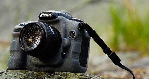Cameraarmor_2