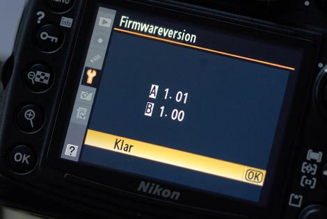 D300firmware