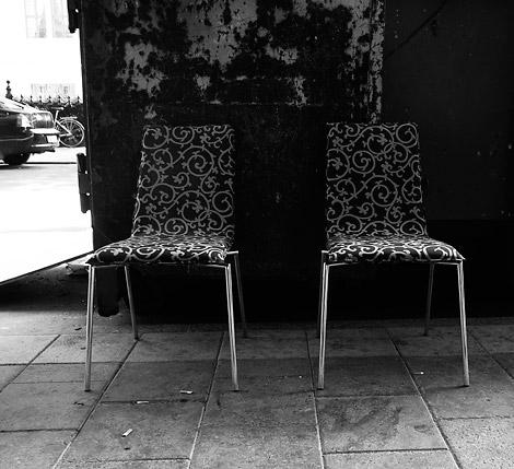 Ett-par-stolar