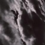 Equivalent, Alfred Stieglitz (1923)