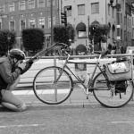 1. Stockholm fotomaraton